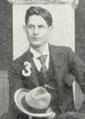 R. T. V Bowman (Chronicle 1899).png