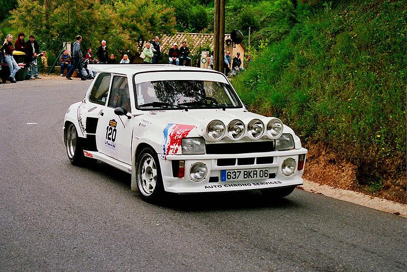 File:R5 Turbo Pegomas-Tanneron 2005.jpg