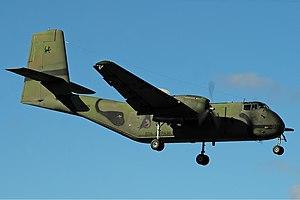 RAAF Caribou CBR Gilbert-1.jpg