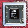 RADEON X800GTO.jpg