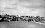RAF Chalgrove - 10th Photographic Reconnaissance Group.jpg