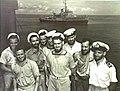 RAN Sailors (AWM P00001-418).jpg