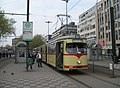 RBG 2667 at Düsseldorf Hauptbahnhof.JPG