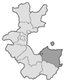 RB Minden 1911-1947 Kreiseinteilung Hoexter.png