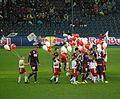 RB Salzburg gegen Austria Wien 04.JPG