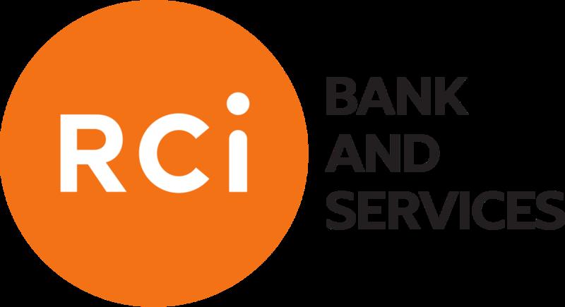 File RCI Banque logo.png - Wikipedia 8d9b802ed