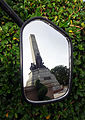 REFLECTION OF RIZAL MONUMENT.jpg