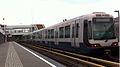 RET Metro Type S 5407 op Rhoon.jpg