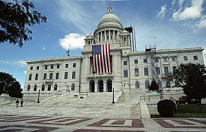 RIStatehouse-post911.jpg
