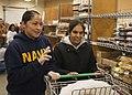 RLSO NW volunteers at local food bank 151023-N-LQ926-005.jpg
