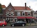 RM19382 Haarlem - Kinderhuisvest 53.jpg