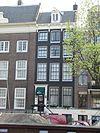 rm2788 amsterdam - nieuwe keizersgracht 26