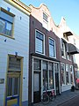 RM33533 Schoonhoven - Voorhaven 19.jpg