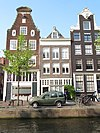 rm756 amsterdam - brouwersgracht 42