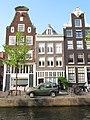 RM756 Amsterdam - Brouwersgracht 42.jpg
