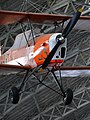 RMM Brussel SV4B V-33 02.JPG