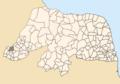 RN-mapa-Encanto.png