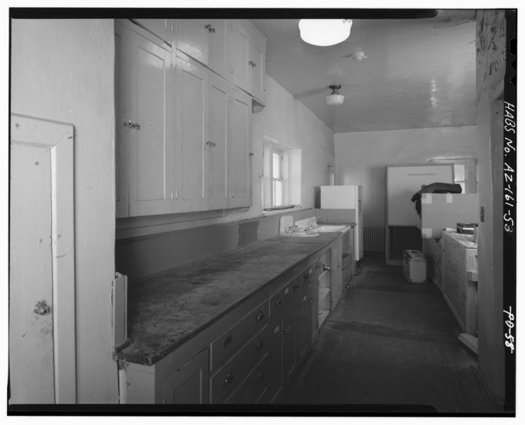 Kitchen Cabinets National Turnpike Louisville Ky