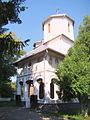 RO GJ Biserica Duminica Tuturor Sfintilor din Stanesti (51).JPG