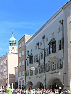 Sterne Hotel Wyndham Hannover Atrium Trivago