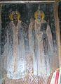 RO VN Dalhauti Monastery 11.jpg