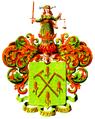 RU COA Lazarev XIII,130.png