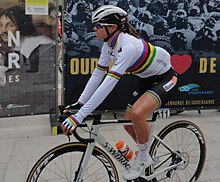3d07b62d9 Chantal Blaak - Wikipedia