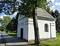 Raškovice, kaple (1).JPG