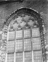 raam van de lichtbeuk noord-zijde schip - amsterdam - 20012310 - rce
