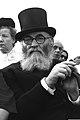 Rabbi Isser Yehuda Unterman1959.jpg