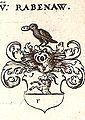 Rabenau-Wappen.jpg