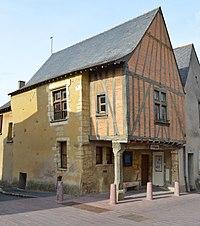 Rablay-sur-Layon - Maison Dime (1).jpg