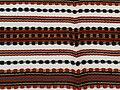 Racovita (Sibiu) - Chindeu traditional (10).jpg