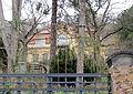 Villa Albert Kuntze