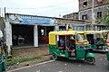 Radha Gobindo Hotel - Godkhali - South 24 Parganas 2016-07-10 4761.JPG