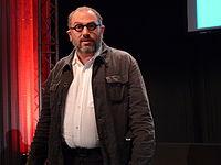 Rafi Haladjian 2010.jpg