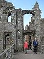 Raglan Castle, Monmouthshire 16.jpg