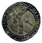 Raha; markka - ANT3-58 (musketti.M012-ANT3-58 1).jpg