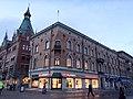 Rahmska huset Sundsvall 31.JPG