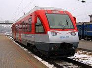Railcar-PESA-620M-Vilnius2009-1.jpg