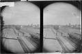 Railroad - NARA - 527552.tif