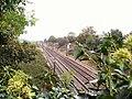 Railtrack - geograph.org.uk - 66811.jpg