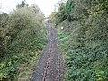 Railway Line - geograph.org.uk - 76295.jpg