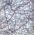 Railway Wigan Newton Leigh 1911 edited-2.jpg