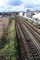Railway towards Stowmarket - geograph.org.uk - 730281.jpg