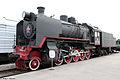 RailwaymuseumSPb-56.jpg