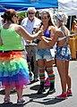 Rainbow socks (19245747595).jpg