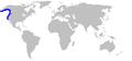 Raja binoculata rangemap.png