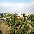 Rajahmundry 2.jpg
