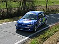 Rally 971 2008 (26139670915).jpg